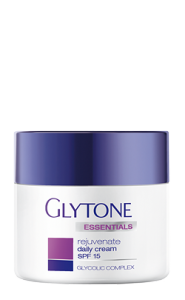 Glytone_essential_daily_cream_large