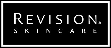 revision skincare products hot springs