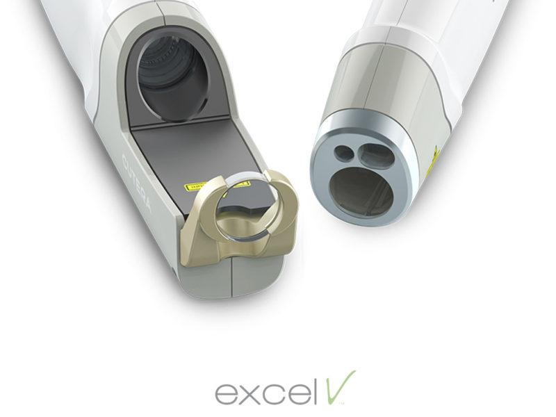 Excel-V-Laser-1