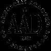 aad_logo2-11